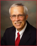 Walter S. Chidester, Attorney, Richmond, Indiana